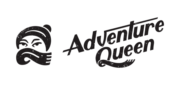 AdventureQueen-Logo