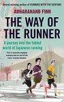 way of runner