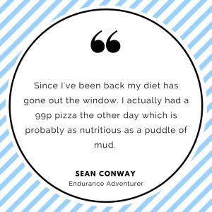 Sean Conway 1